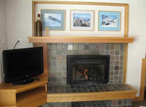 9202 E Lodge Dr S #103-4 - Photo 11