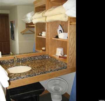 9202 E Lodge Dr S #103-4 - Photo 7