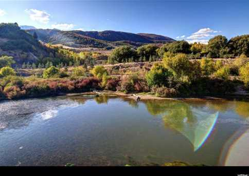 1 Provo Canyon Wagon Trail E - Photo 21