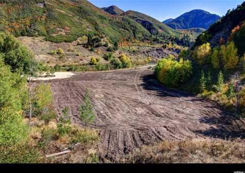1 Provo Canyon Wagon Trail E - Photo 5