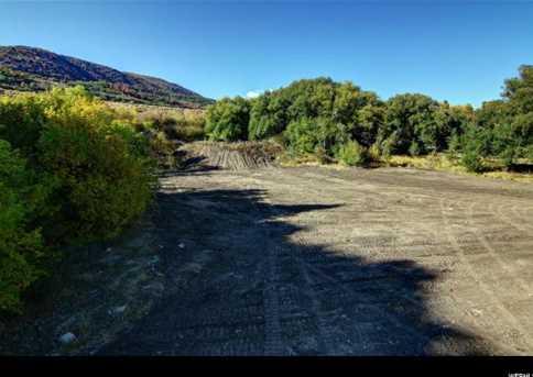 1 Provo Canyon Wagon Trail E - Photo 13