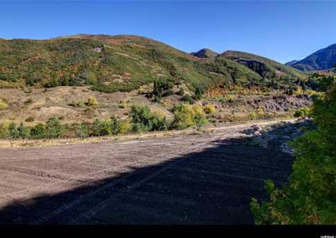 1 Provo Canyon Wagon Trail E - Photo 11