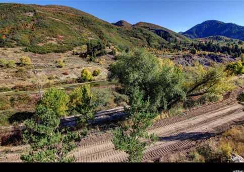 1 Provo Canyon Wagon Trail E - Photo 19