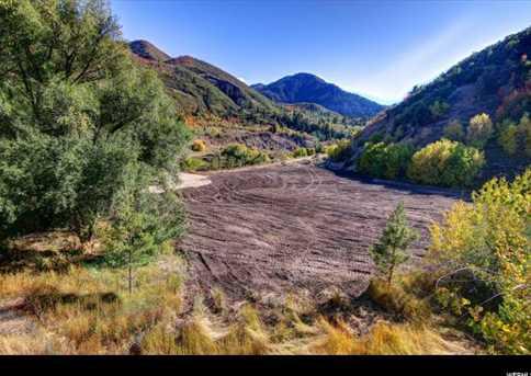 1 Provo Canyon Wagon Trail E - Photo 9