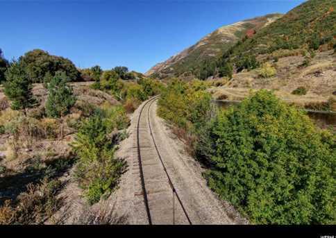 1 Provo Canyon Wagon Trail E - Photo 15