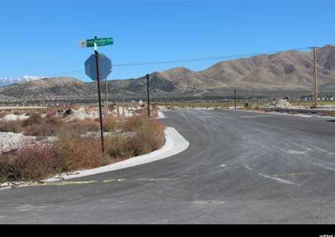 5300 N Eagle Mountain Blvd - Photo 29