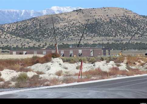 5300 N Eagle Mountain Blvd - Photo 37