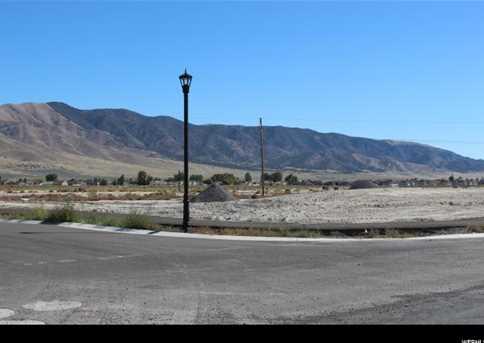 5300 N Eagle Mountain Blvd - Photo 27