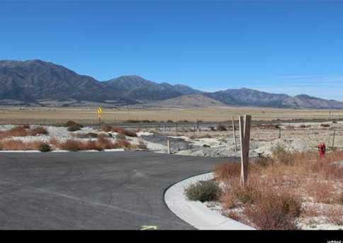 5300 N Eagle Mountain Blvd - Photo 35