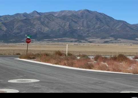 5300 N Eagle Mountain Blvd - Photo 39