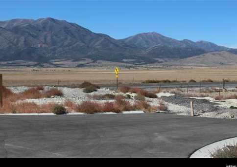 5300 N Eagle Mountain Blvd - Photo 31