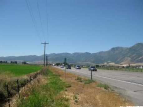 4325 S Highway 91 - Photo 5