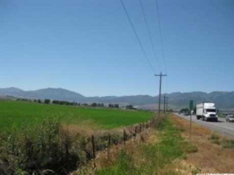 4325 S Highway 91 - Photo 3