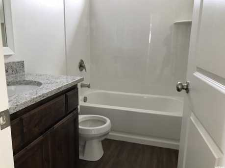 4890 N Goosefoot Dr #45 - Photo 7