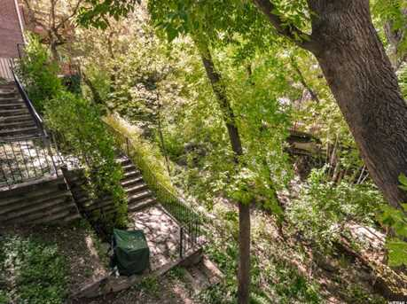 2073 E Harvard Oaks Cir S - Photo 19