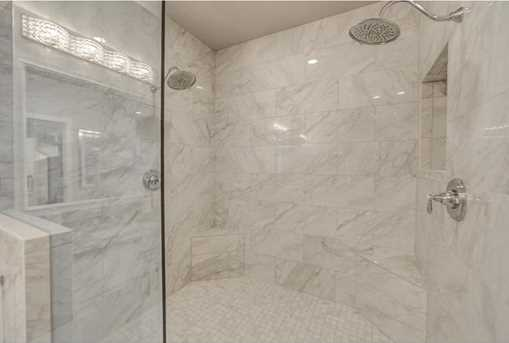 5251 W Orchard Spring Dr - Photo 26