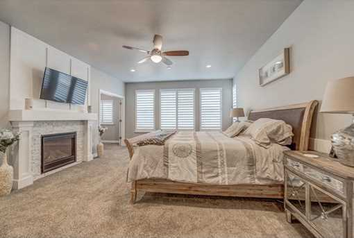 5251 W Orchard Spring Dr - Photo 18