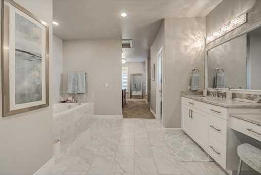 5251 W Orchard Spring Dr - Photo 22