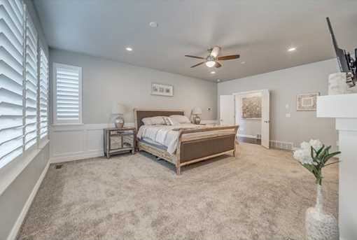 5251 W Orchard Spring Dr - Photo 28