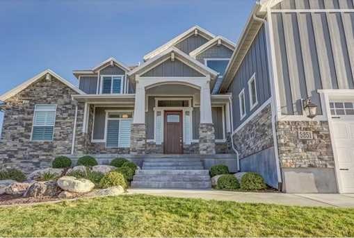 5251 W Orchard Spring Dr - Photo 4