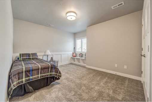 5251 W Orchard Spring Dr - Photo 34
