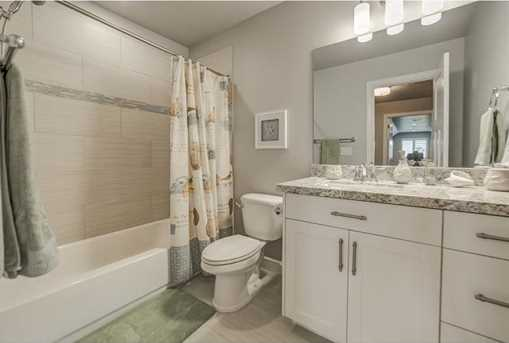 5251 W Orchard Spring Dr - Photo 36
