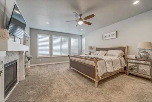 5251 W Orchard Spring Dr - Photo 20