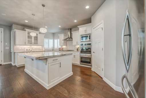 5251 W Orchard Spring Dr - Photo 14