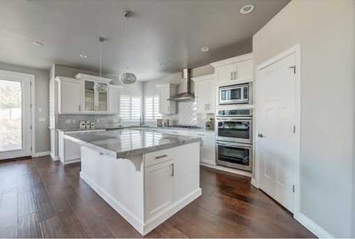 5251 W Orchard Spring Dr - Photo 8