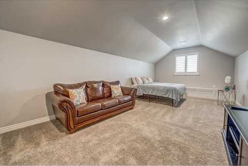 5251 W Orchard Spring Dr - Photo 38