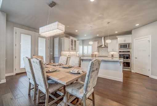 5251 W Orchard Spring Dr - Photo 16