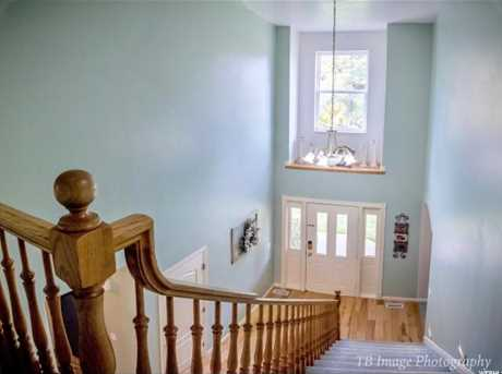 4820 Hollow  Rd - Photo 5