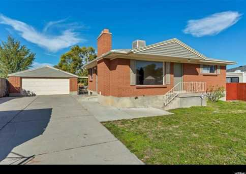 5466 W Janette Ave S - Photo 1