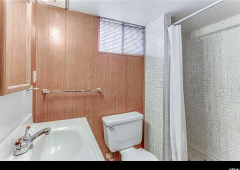 5466 W Janette Ave S - Photo 19