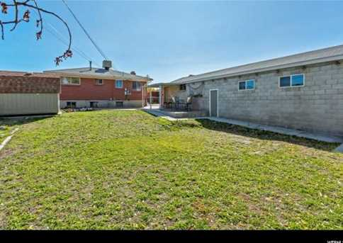 5466 W Janette Ave S - Photo 4