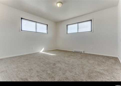 5466 W Janette Ave S - Photo 12
