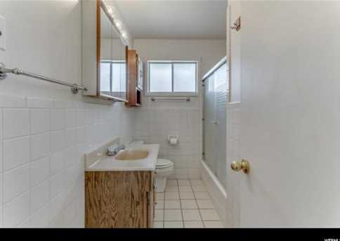 5466 W Janette Ave S - Photo 14