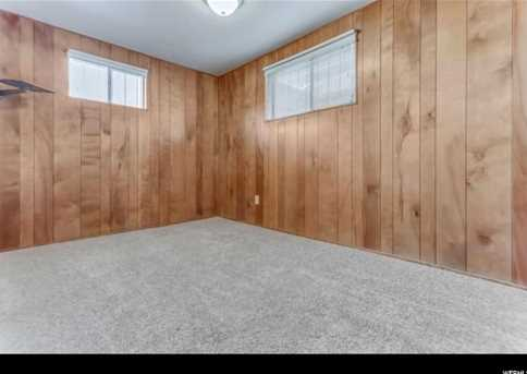 5466 W Janette Ave S - Photo 15