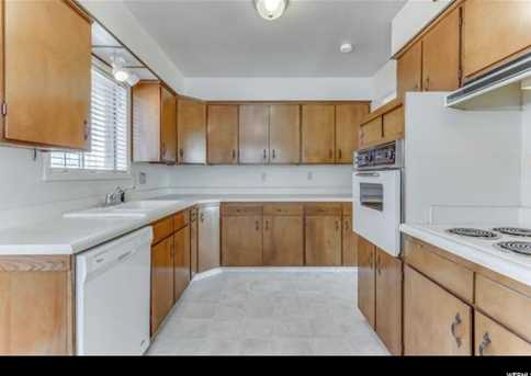 5466 W Janette Ave S - Photo 9