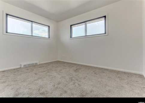 5466 W Janette Ave S - Photo 13