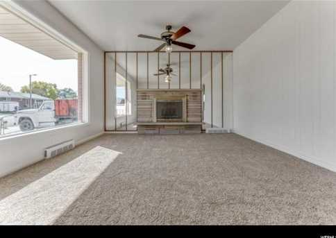 5466 W Janette Ave S - Photo 7