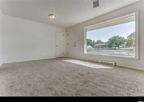 5466 W Janette Ave S - Photo 8
