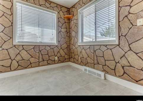 5466 W Janette Ave S - Photo 11