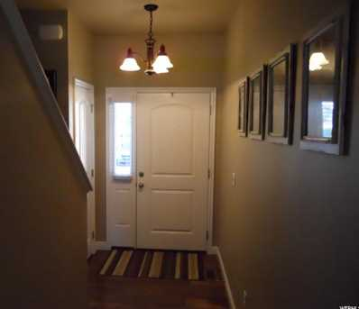 3261 W Desert Lily  Dr - Photo 3