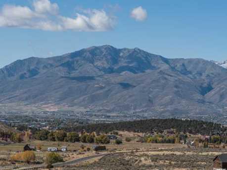 4465 Greener Hills Dr - Photo 51