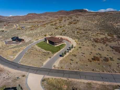 4465 Greener Hills Dr - Photo 42