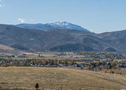4465 Greener Hills Dr - Photo 50