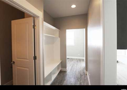 1590 W Morning View Way N #9 - Photo 23