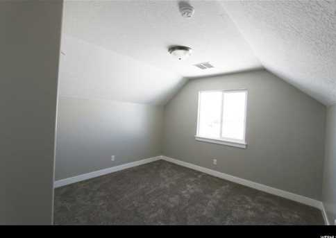 1590 W Morning View Way N #9 - Photo 12