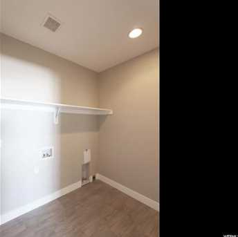 1590 W Morning View Way N #9 - Photo 18